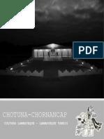 CHOTUNA - CHORNANCAP.pptx