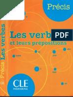 Les verbes et leurs prepositions (1).pdf