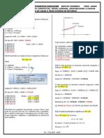 Lista02.LN.matfin.resolução