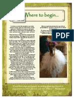 hcd newsletter