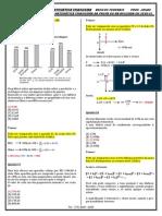 Resolução.BB.Matemática.financeira