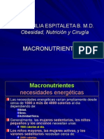 MACRO-microNUTRIENTES.ppt