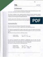 Mgps Manual