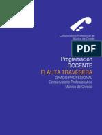 Prog Docente Flauta Travesera (1)