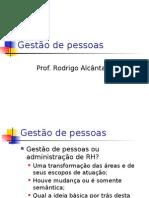 APRESENTAÇÃO GESTÃO DE PESSOAS.pptx