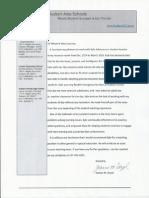 letter of rec  jeanne doyel