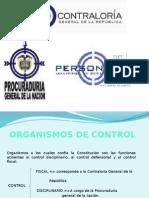 organismosdecontrol123-110224142642-phpapp01.pptx