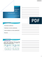 Efecgtos Ambientalakes Ana Laura PDF