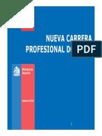 Presentación Nueva Carrera Docente_regiones