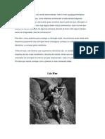 7 Anjos Infernais