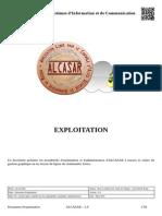 alcasar-2.9-exploitation-fr.pdf