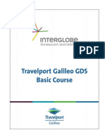 Travelport Galileo Basic Course 13 07 (2).pdf