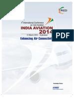 india-aviation-2014