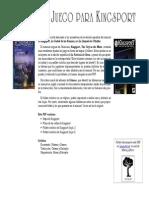 Ayudas_Kingsport.pdf