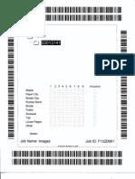 GSA B116- RDOD 03013141 Fdr- Entire Contents- Vigilant Guardian Docs 760
