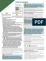 PDS2100_CISCO  DECODIFICADOR  HD-SET-TOP-Manual uso.pdf