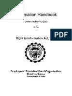 RTI_InformationHandbook