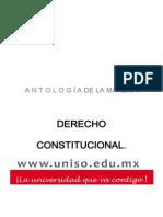 DERECHO+CONSTITUCIONAL.
