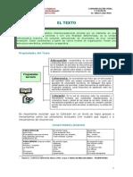 EL_TEXTO.pdf