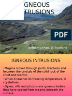 igneous_intrusions-a~-alison_quarterman.ppt