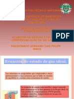 ecuacion de estado.pptx