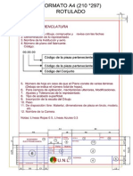 Ficha1 Nomenclatura Cajetin A4