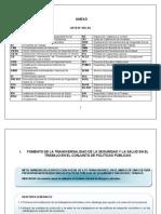 Anexo Plan Nacional SST (3)_2.pdf
