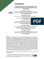Baracho Cendón Melo Barbosa Almeida 2014 O-caminhar-da-Ciencia-Da-Infor 32913