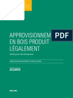 WRI_Report_4c_Report_LegalityGuide_121514_French_4.pdf