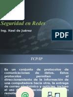 SEGURIDAD EN REDES CAP 1 - FINAL.pptx