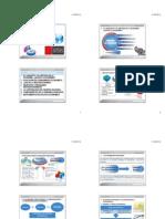 Tema 1 Introducción a la Macroeconomía Parte I.pdf.pdf