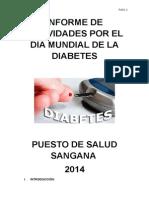 informe diabetes.docx