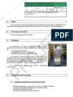 Dialyse 5008 Nx Masq