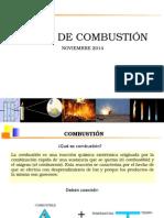 Curso de Combustión 2014 (Copia en Conflicto de Rosa-PC 2014-11-12)