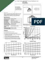 HY14-3300_BVAL.pdf