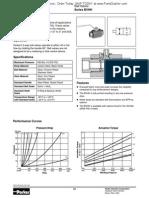 HY14-3300_BVHH.pdf