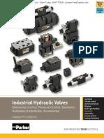 HY14-2500_12-11_Pressure_Control_Valves.pdf