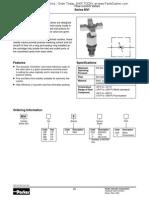HY14-3300_MVI.pdf