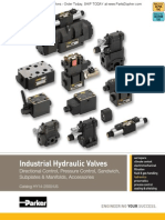 HY14-2500_12-11_Directional_Control_Valves.pdf