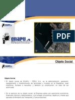 Presentacion_Enapu