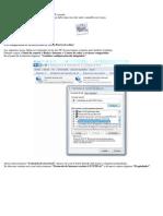 conectar dos pc.pdf