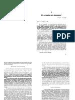 Van Dijk Estudio Discurso 2000 21-65