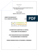 Santosh Project Report.docx