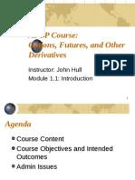 slides4_lecture1_subtopic1