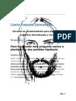 Curso Biblico Peniel Borrador (Clases).docx