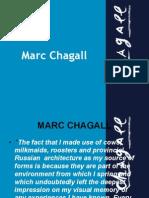 Chagall Final