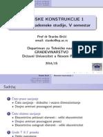 bk1_4.pdf
