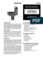 A100f.pdf