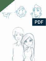 Design Character