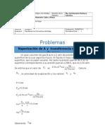 ProblemasU4.docx